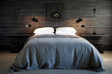 natural wood headboards natural wooden headboards image photos pictures ideas