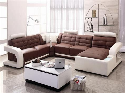 modern furniture sectionals 21 inspirations modern sofas sectionals sofa ideas