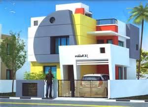 duplex house plans in chennai duplex house photos in chennai