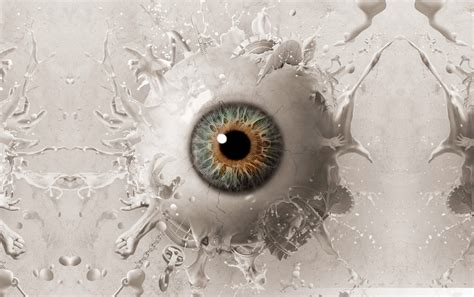 abstract eye wallpaper abstract eye wallpapers abstract eye stock photos