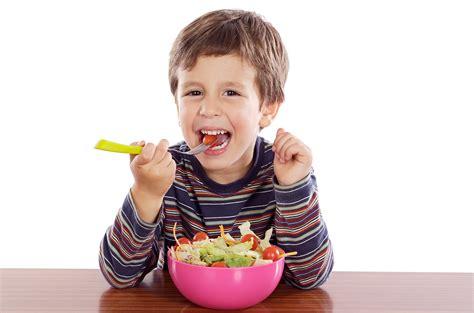 una corretta alimentazione per dimagrire consigli per una corretta alimentazione dei bambini