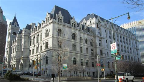 Bankruptcy Court Search File U S Post Office And Bankruptcy Court Jpg Wikimedia Commons