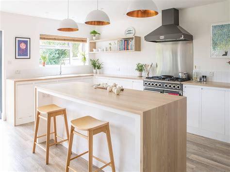 desain dapur scandinavian desain dapur scandinavian interior dapur mungil yang