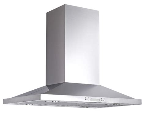 kitchen insel outlets air conditioners range hoods factory direct outlet