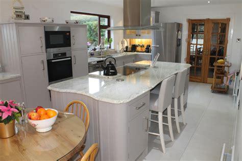 Handmade Furniture Ireland - hugh drennan sons bespoke kitchens and handmade