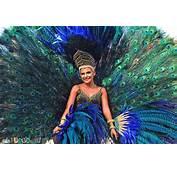 El Carnaval De Barranquilla 2016 En 25 Fotos  Furgo Ruta