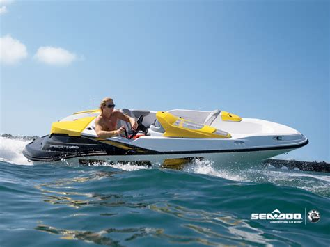 seadoo boat frame research seadoo on iboats