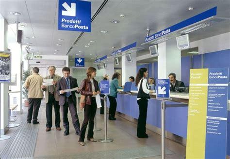 uffico postale app ufficio postale prenota il numero e salta la fila