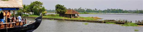kumarakom boat house package kumarakom houseboats packages houseboat package stanadarad houseboat deluxe houseboat