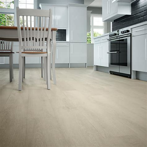 vinyl flooring uk kitchen thefloors co norcia oak luxury vinyl flooring wickes co uk