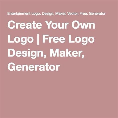 free design your own logo make your own logo free 28 images create your own logo
