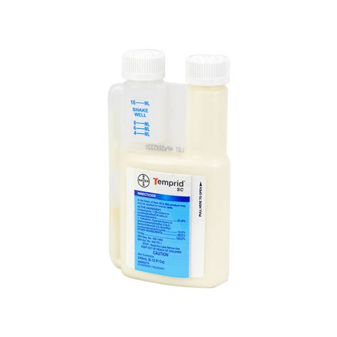 temprid sc bed bugs temprid sc insecticide 240ml pestmall