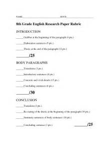 3rd Grade Essay Format by 15 Best Images Of Lined Paper Worksheets 4th Grade Essay Writing Printable Lined Writing