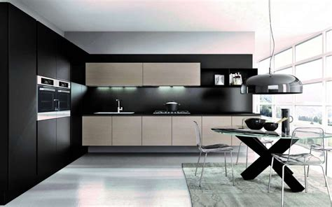 Houston Decorative Center by Armony Cucine Houston Brings Two Italian Product Lines To