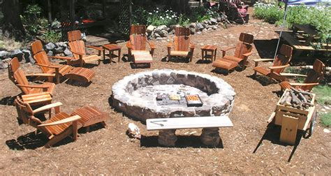 Custom Firepits Custom Pits Designed To Cook On Open Pit Cookery Real