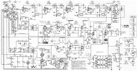 electrical schematics dreams lists the journey