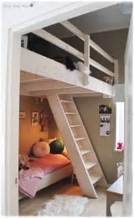 Loft Bed Inspiration Raise The Roof Loft Bed Inspiration