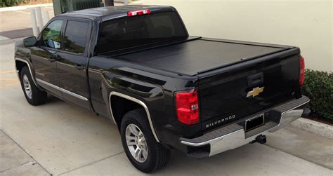 pickup bed covers truck covers usa the finest roll covers accessories on