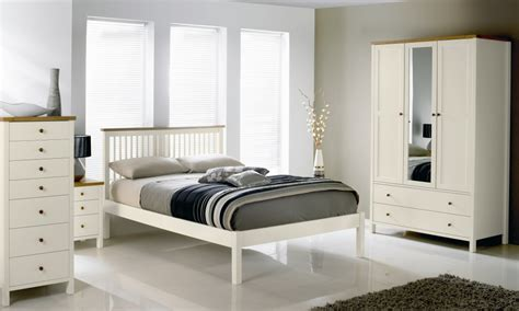 Minimalist Bed Frames Platform And Metal Bed Frame Two Best Minimalist Bed Frame Recommendations Homesfeed