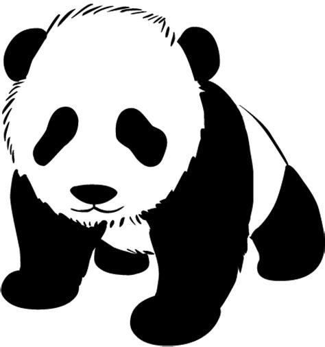 Blackpanda Jupiter White free anime and panda