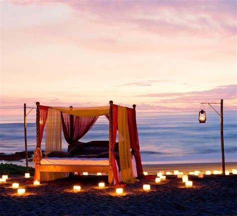 romantic beach romantic beach cute date ideas pinterest