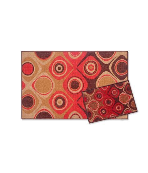 brown and pink rug status brown rug and pink door mat combo buy status brown rug and pink door mat combo