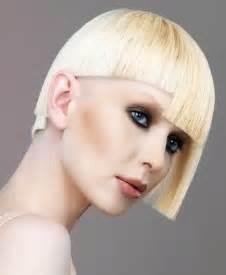 ultra bob hair short bob hairstyles 2012 hairstyles 2014 men haircuts