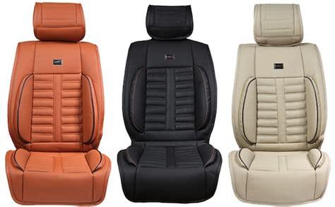 tapiceria de cuero para coches nissan fabrica tapicer 237 a para coches que simulan la piel