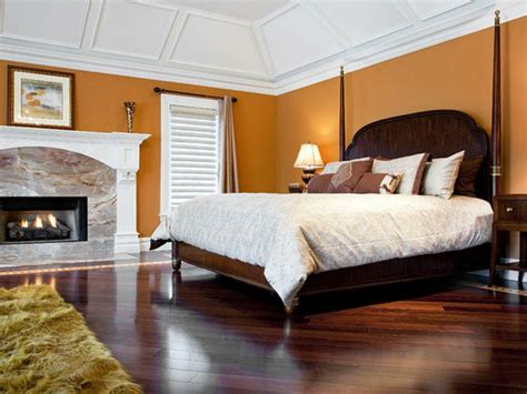 master bedroom wall color wall colors 2016 gold ochre is the trend colour par