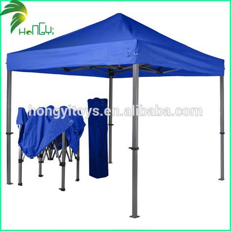 gazebo 2x2 melhor qualidade tamanho personalizado tenda dobr 225 vel 3x3
