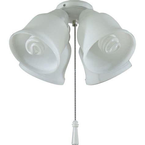 ceiling fan bulb replacement home lighting hton bay ceiling fan light bulb