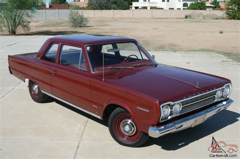 plymouth belvedere 1967 1967 plymouth belvedere i quot hemi quot post car 4 speed