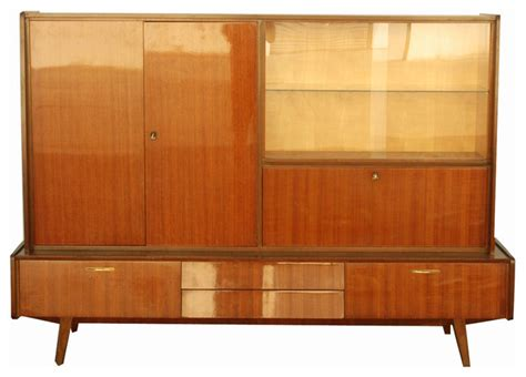 Mid Century Modern Furniture Modern Orange County German Modern Furniture