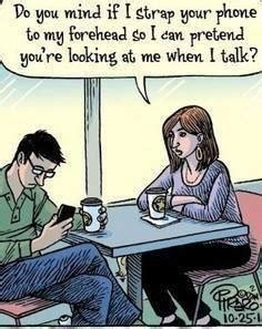 jokes for the modern age and then some books technology modern day relationships stark linkedin