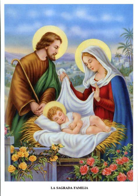imagenes de la familia en cristo laminas de cartoncillo plastificado