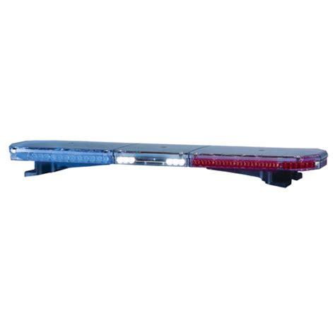 code 3 21tr torus 16 led lightbar