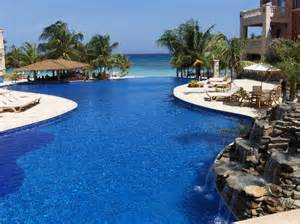 Infinity Bay Resort West Bay Honduras Hawksbill Sea Turtle Picture Of Infinity Bay Spa And