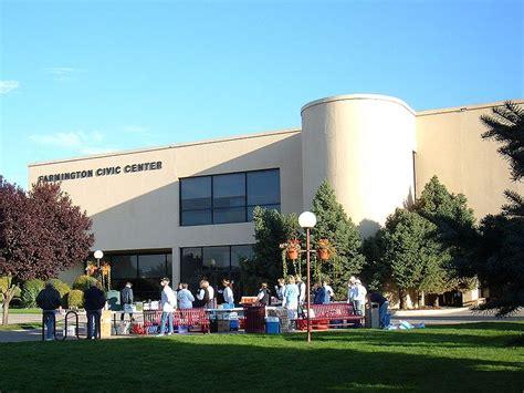 Detox Centers New Mexico by Farmington Nm Rehab Centers And Addiction Treatment