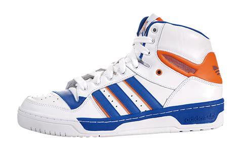 school adidas basketball shoes archive adidas attitude hi sneakerhead d73897