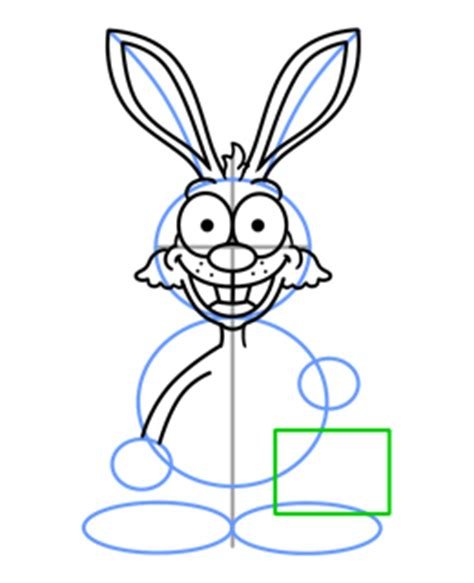 let s draw bunnies 35 step by step bunny drawings books how to draw the easter bunny