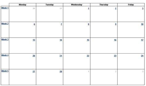 weekly calendar view rakaku 2018 calendar