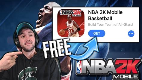2k mobile how to nba 2k mobile myteam anywhere free