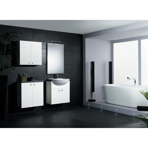 white bathroom furniture shades bathroom furniture aspen fitted bathroom furniture in white shades bathroom