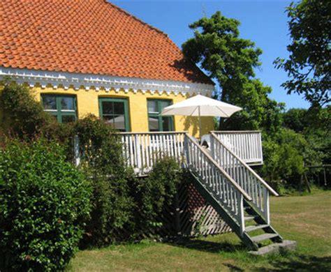 Wohnung Mit Garten St Pölten Land boderne sommerhaus ferienhaus ferienwohnung