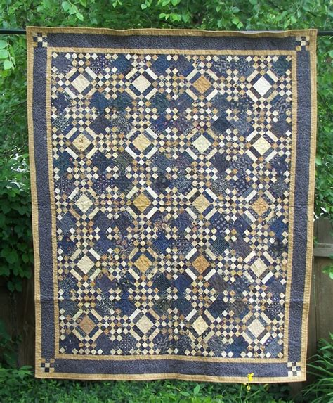 Blue Moon Quilt Pattern by Blue Moon Of Kentucky Quilt Pattern Pdf Reproduction