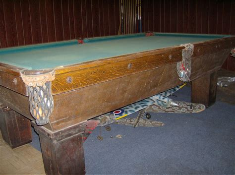 pool table replacement legs pool table replacement legs images bar height dining