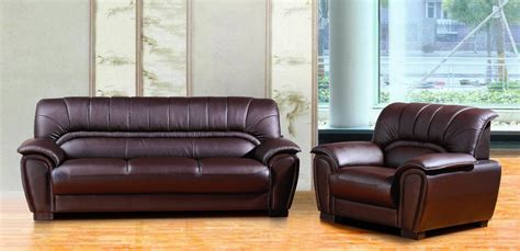 Leather Sofa For Office China Sofa Office Leather Sofa 70015 Photos Pictures Made In China
