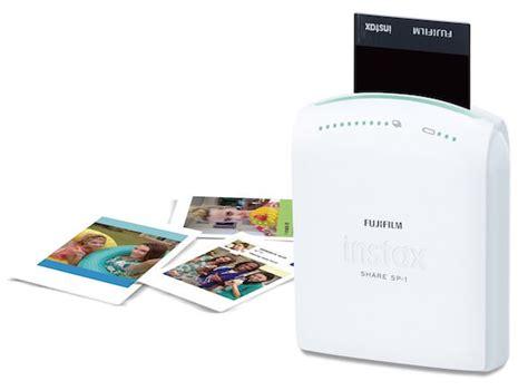 Printer Foto Polaroid 7 stanti fotografiche per iphone e telefoni android