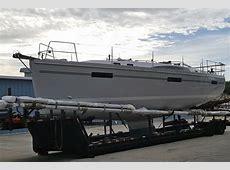 Catalina 425 | Sail Place 425