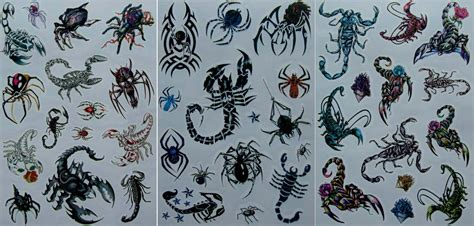 tattoo wholesale stickers shoulder wholesale palm
